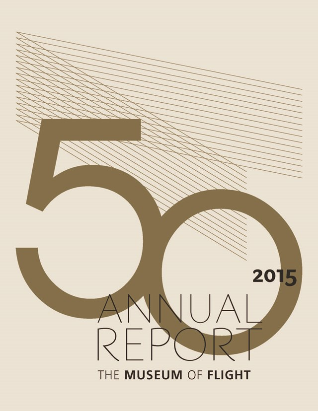 2015 Annual Report Thumbnail