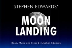 Moon Landing, the Musical