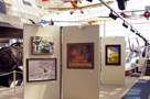 ASAA 2008 International Aerospace Art