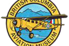 British Columbia Aviation Museum