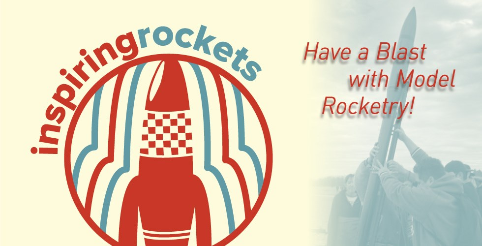 Inspiring Rockets: Have a blast with model rocketry