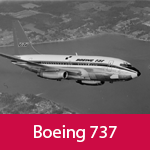 Boeing 737 Virtual Tour