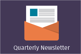 Frequent Flyer Quarterly Newsletter
