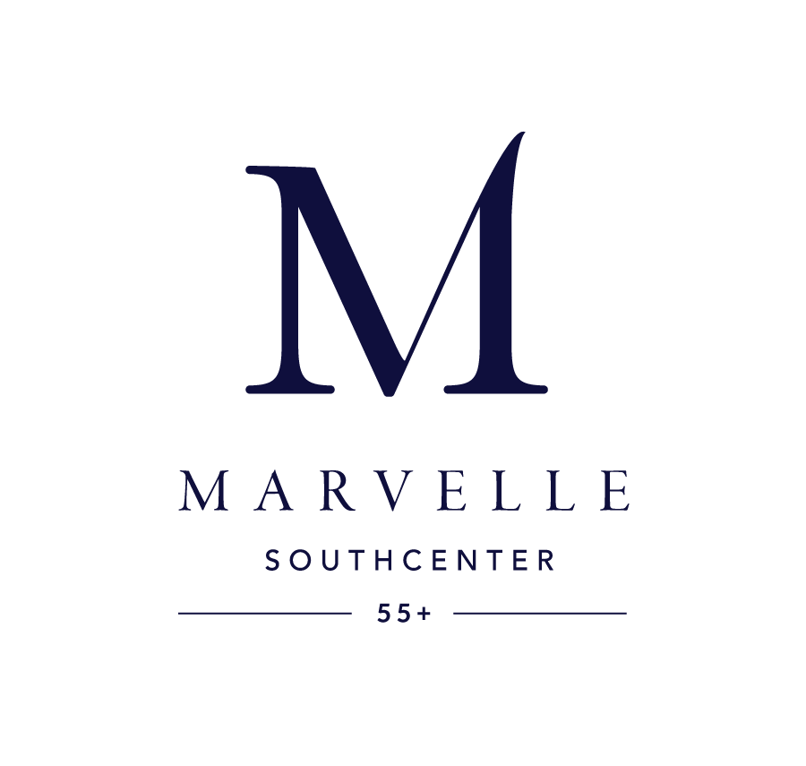 Marvelle at Southcenter