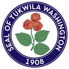 Presented by the City of Tukwila